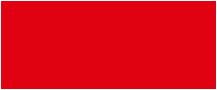 Ézaro Films Logo